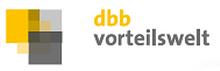 dbb-vorteilswelt
