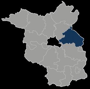 maerkische-oderland