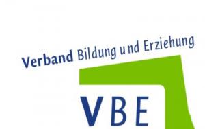 vbe-bund-logo-400x250