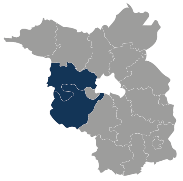 west-brandenburg