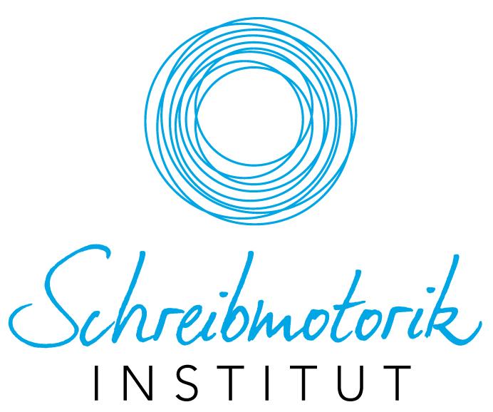 Schreibmotorik_Logo_2_250612
