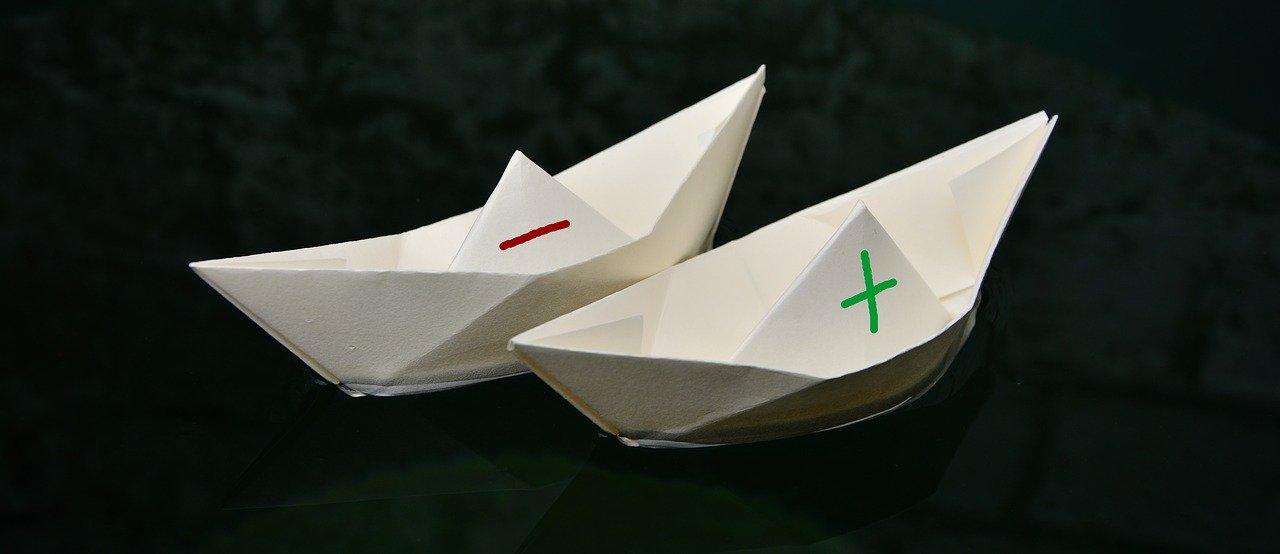 paper-boat-2287555_1280