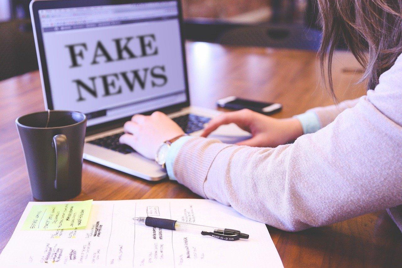 fake-news-4881488_1280
